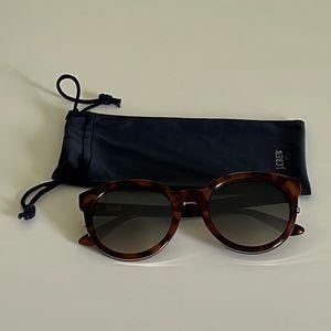 J.Crew Women's Sunglasses